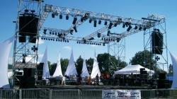Festival de Gap