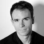 Nicolas Rubat