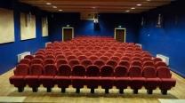 Théâtre de Saint Pierre de Chartreuse