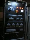Coffret 250A avec gestionnaire d'énergie