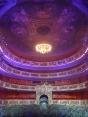 Théâtre Charles Dullin Chambéry