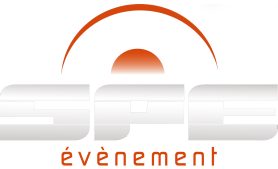 logo-spe_withe-xl-transparent.png